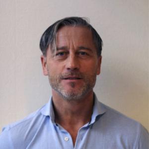 Bjørn Tore Løkkebø, Walcon AS - www.walcon.no