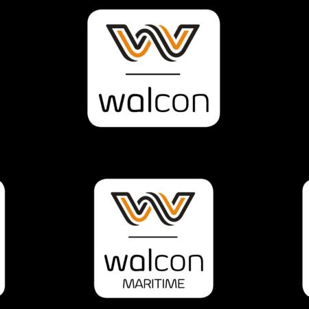 Walcon organisasjonskart - www.walcon.no