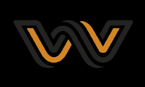 Walcon logo