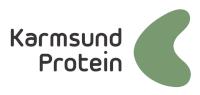 Karmsund Protein - walcon.no